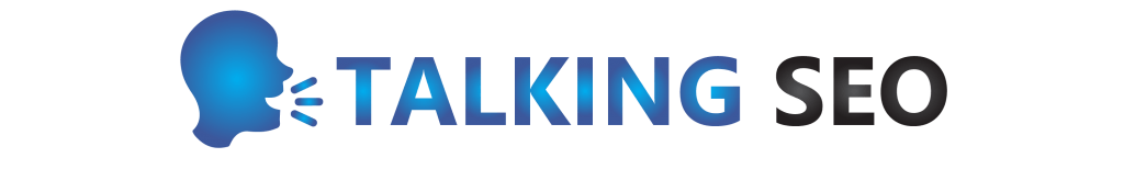 talkingseo logo
