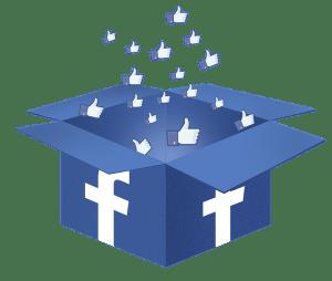 הדרך הנכונה להקמת קמפיין בפייסבוק